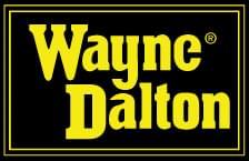 wayne dalton mando express los mandos a distancia de. Black Bedroom Furniture Sets. Home Design Ideas