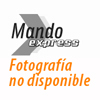 mando AIRIS RC-47-DVD